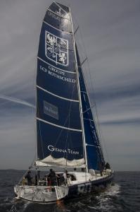 2008-04-Grand-Prix-Petit-Navire-3727