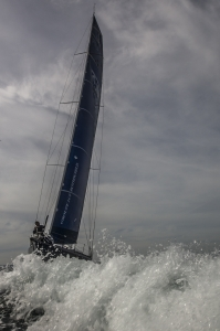 2008-04-Grand-Prix-Petit-Navire-3741