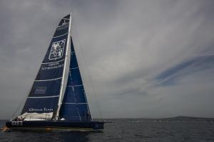 2008-04-Grand-Prix-Petit-Navire-3756