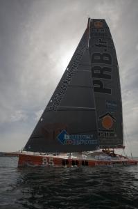 2008-04-Grand-Prix-Petit-Navire-3765