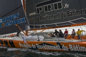 2008-04-Grand-Prix-Petit-Navire-3770