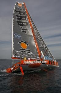 2008-04-Grand-Prix-Petit-Navire-3780