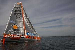 2008-04-Grand-Prix-Petit-Navire-3781