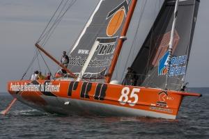 2008-04-Grand-Prix-Petit-Navire-3789
