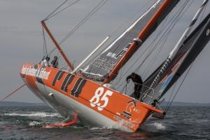 2008-04-Grand-Prix-Petit-Navire-3797