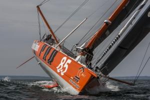 2008-04-Grand-Prix-Petit-Navire-3799