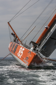 2008-04-Grand-Prix-Petit-Navire-3801