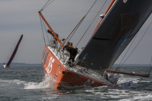 2008-04-Grand-Prix-Petit-Navire-3804