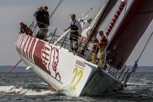 2008-04-Grand-Prix-Petit-Navire-3821