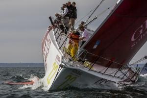 2008-04-Grand-Prix-Petit-Navire-3823