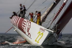 2008-04-Grand-Prix-Petit-Navire-3825