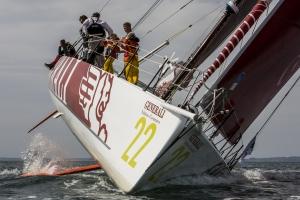 2008-04-Grand-Prix-Petit-Navire-3831