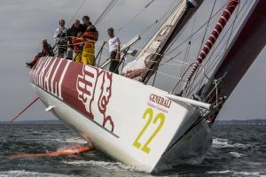2008-04-Grand-Prix-Petit-Navire-3834