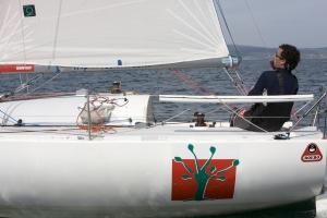 2008-04-Grand-Prix-Petit-Navire-3903