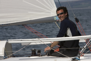2008-04-Grand-Prix-Petit-Navire-3909