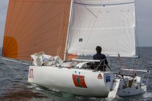 2008-04-Grand-Prix-Petit-Navire-3918