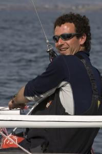 2008-04-Grand-Prix-Petit-Navire-3922