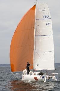 2008-04-Grand-Prix-Petit-Navire-3924