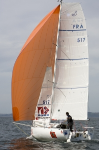 2008-04-Grand-Prix-Petit-Navire-3927