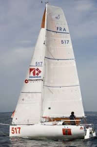 2008-04-Grand-Prix-Petit-Navire-3931