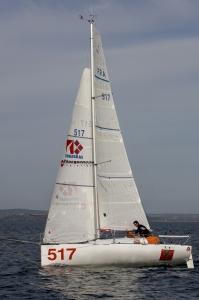 2008-04-Grand-Prix-Petit-Navire-3934