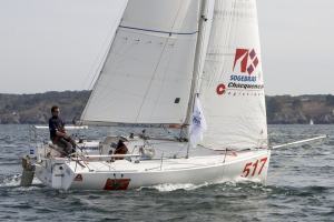 2008-04-Grand-Prix-Petit-Navire-3940