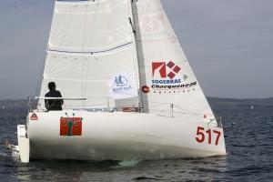 2008-04-Grand-Prix-Petit-Navire-3944