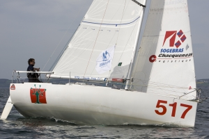 2008-04-Grand-Prix-Petit-Navire-3947