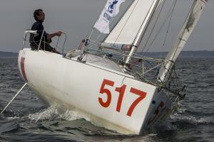 2008-04-Grand-Prix-Petit-Navire-3951