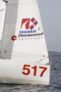 2008-04-Grand-Prix-Petit-Navire-3959