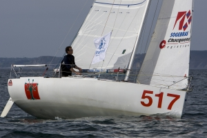 2008-04-Grand-Prix-Petit-Navire-3965