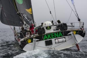 2008-04-Grand-Prix-Petit-Navire-4009