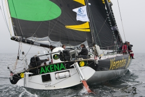 2008-04-Grand-Prix-Petit-Navire-4016