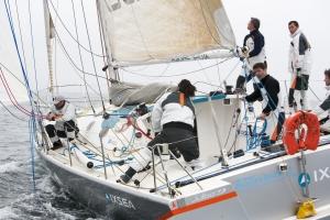 2008-04-Grand-Prix-Petit-Navire-4023