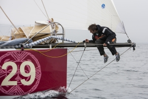 2008-04-Grand-Prix-Petit-Navire-4048