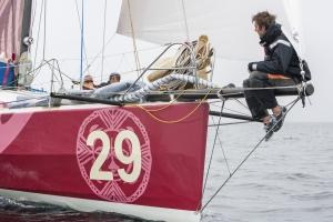 2008-04-Grand-Prix-Petit-Navire-4051