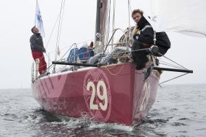 2008-04-Grand-Prix-Petit-Navire-4056
