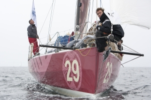 2008-04-Grand-Prix-Petit-Navire-4057