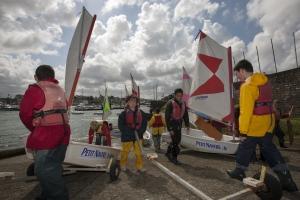 2008-04-Grand-Prix-Petit-Navire-4148