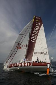 2008-04-grand-prix-petit-navire-3689
