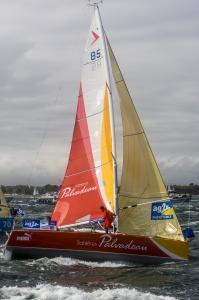 2008-04-Transat-AG2R-3059