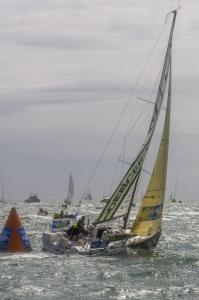 2008-04-Transat-AG2R-3139
