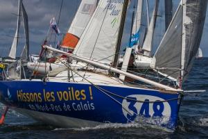 2008-07-Les-Sables-Les-Acores-6828
