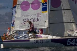 2008-07-Les-Sables-Les-Acores-7146