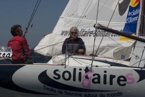 2008-07-Les-Sables-Les-Acores-5462