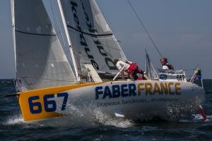 2008-07-Les-Sables-Les-Acores-5586