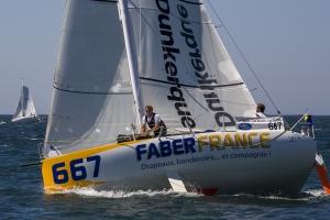 2008-07-Les-Sables-Les-Acores-5793