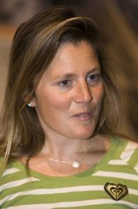 2009-02-Vendee-Globe-9337