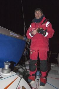 2009-03-Solo-Massif-Marine-1624
