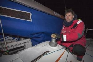 2009-03-Solo-Massif-Marine-1625
